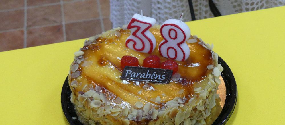 38-aniversario-cses