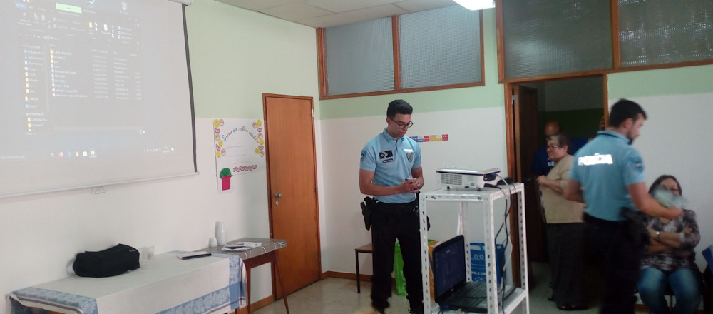 acao-sensibilizacao-psp-ccc-20190618