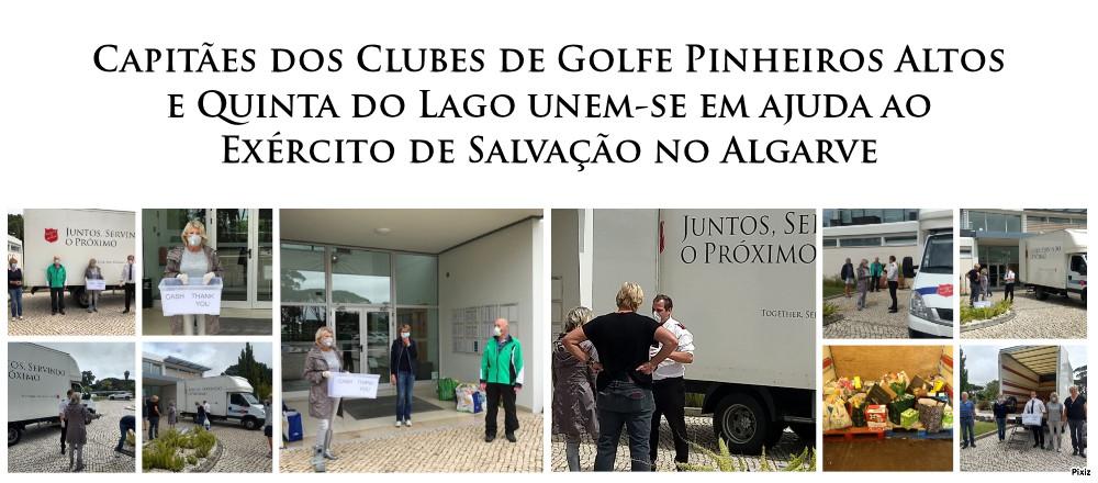 capitaes-clubes-golfe-pinheiros-altos-quinta-lago-unem-se-ajuda-exercito-de-salvacao-algarve