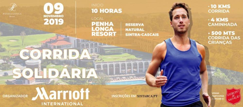 corrida-solidaria-marriott-international-portugal-2019