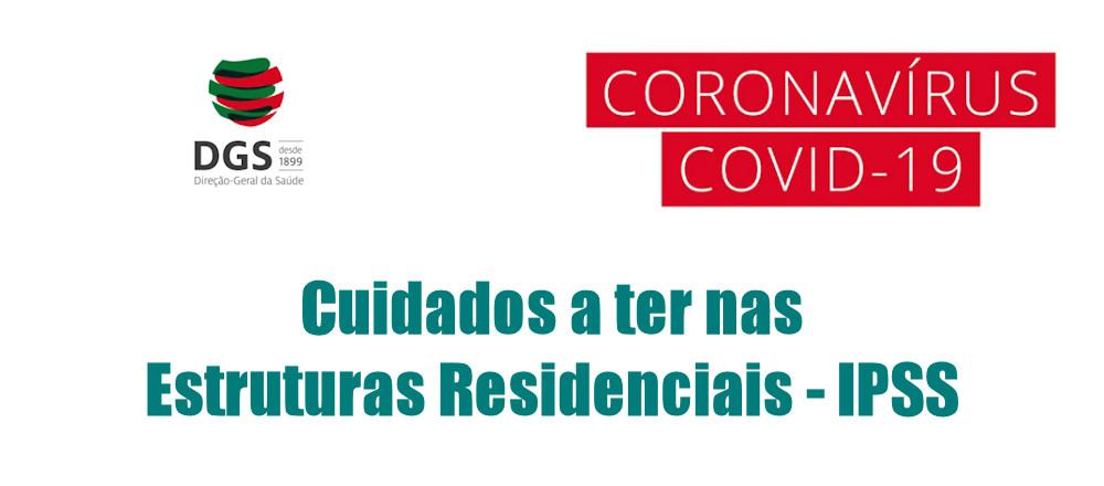 cuidados-ter-estruturas-residenciais-ipss-covid-19