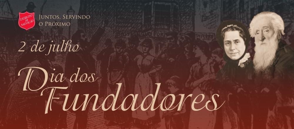 dia-dos-fundadores-2020-2-julho