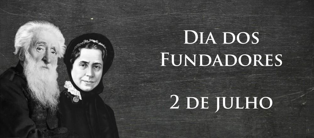 dia-dos-fundadores-2021-2-julho