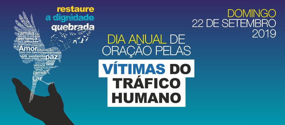 dia-oracao-vitimas-trafico-humano-2019