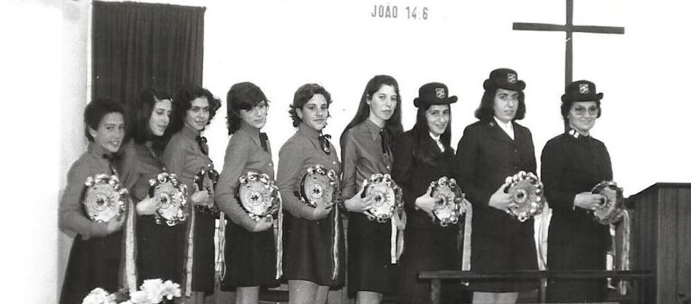 fotografias-com-historia-exercito-de-salvacao-portugal-4