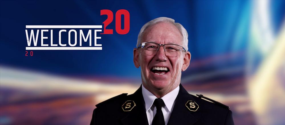 general-brian-peddle-mensagem-ano-novo-2020
