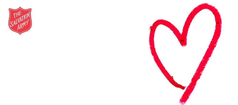 heart_new_zealand