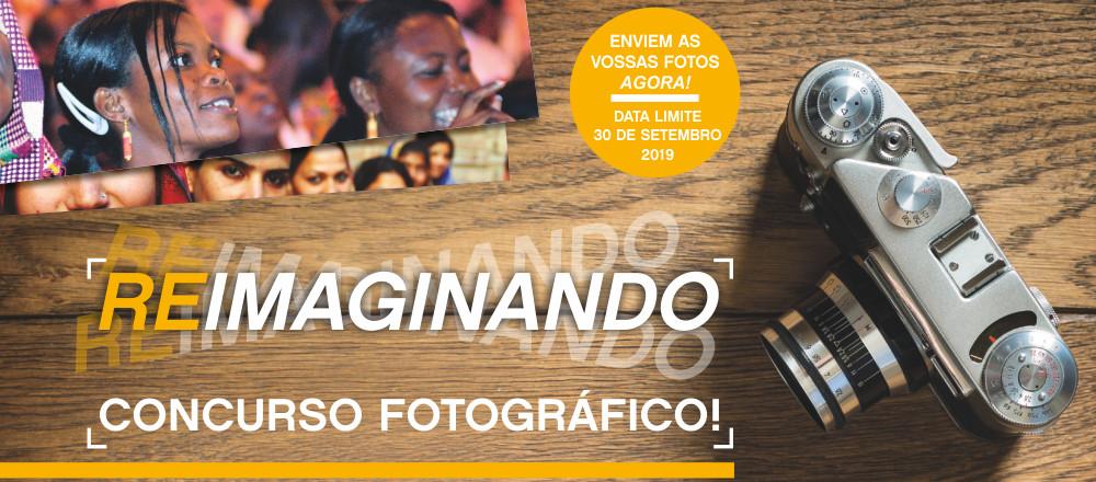 reimaginando-concurso-fotografico-mf