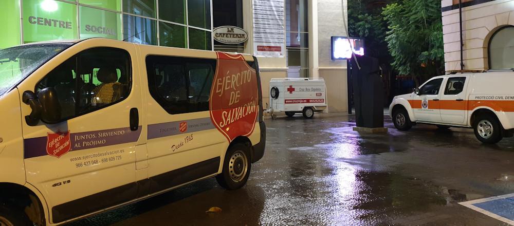 servicio-emergencia-denia-20200120